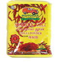 Spices / Seasoning - Chilli Powder 15g - 130124