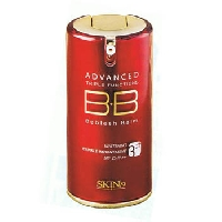 Skin Care - Advanced Triple Functions BB [C] - 16