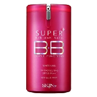 Skin Care - Super Plus BB Hot Pink [C] - 20