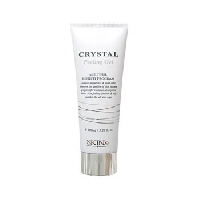 Skin Care - Crystal Peeling Gel - 22