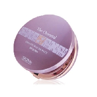 Skin Care - Oriental Smooth Sun Pact - 23