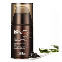 Skin Care - Total Power Serum - 29