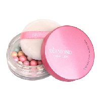 Skin Care - Star Glow Ball Powder - 30