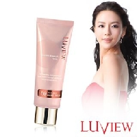 LUVIEW 路薇儿 - LUVIEW, REAL SKIN PRIMER BB CREAM - LV-BB-REAL