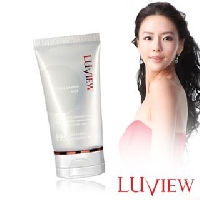 LUVIEW 路薇儿 - LUVIEW, AQUA ESSENCE WHITENING BB CREAM - LV-BB-AQUA