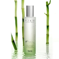 Skin Care - SUE HYDRATING TONER - S79-SUE-T
