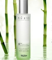 Skin Care - SUE HYDRATING EMULSION - S79-SUE-EM