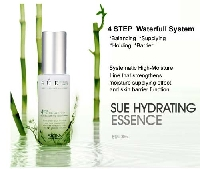 Skin Care - SUE HYDRATING ESSENCE - S79-SUE-ES