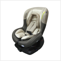 Infant Seat/Car seat - One Two Som Baby -- the best one stop