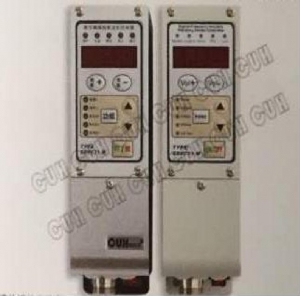 Controller - SDVC31-M Variable Frequency Vibratory Feeder Controller SDVC31-M:3.0A - SDVC31-M Feeder