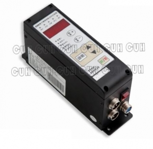Controller - SDVC30 Variable Frequency Vibratory Feeder Controller SDVC30:1.5VA - SDVC30