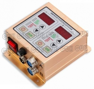 Controller - SDVC22S Variable Voltage Digital Controller for Vibratory Feeder SDVC22S:5A - SDVC22S