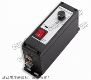 Controller - SDVC11-M Voltage Regulated Vibratory Feeder Controller SDVC11M:6A - SDVC11-M