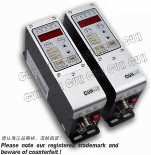 - SDVC35M(3A) Variable Frequency Intelligent Controller for Vibratory Feeder (replaced by SDVC34M) - SDVC35M(3A)