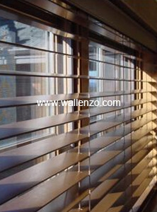 Various Blinds - timber1_lrge - BT3