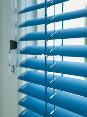 Various Blinds - aluminium venetian blind - BVN1