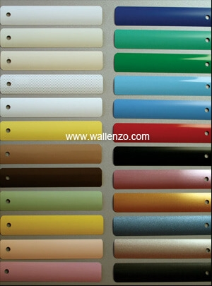 Various Blinds - interior-venetian-blinds-6 - BVN3