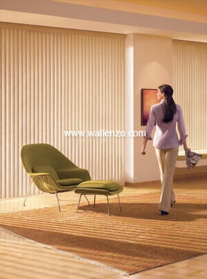 Various Blinds - vertical-blinds-2 - BVR3