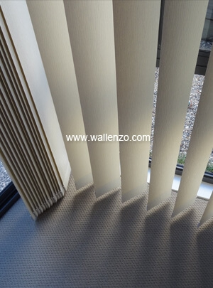 Various Blinds - 0021 - BVR1