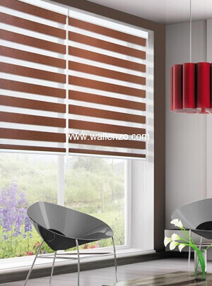 Various Blinds - classic10 - BZ2