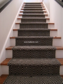 Wall to Wall Carpet - Carpet & Carpet Tiles - CPT2