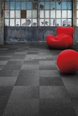 Wall to Wall Carpet - Carpet & Carpet Tiles - CPT4