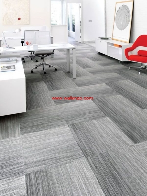 Wall to Wall Carpet - Carpet & Carpet Tiles - CPT9