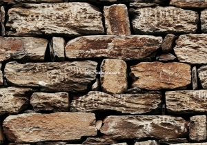 - Stone Wood Wallpaper - Stone Wood Wallpaper - 7501-4