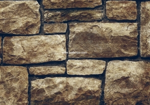 - Stone Wood Wallpaper - Stone Wood Wallpaper - 7502-3