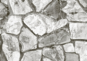 - Stone Wood Wallpaper - Stone Wood Wallpaper - 7504-1