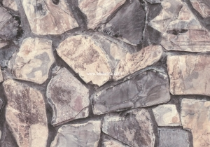 - Stone Wood Wallpaper - Stone Wood Wallpaper - 7504-2