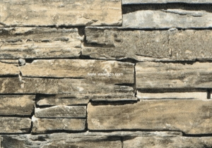 - Stone Wood Wallpaper - Stone Wood Wallpaper - 7506-1