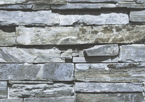 - Stone Wood Wallpaper - Stone Wood Wallpaper - 7506-2