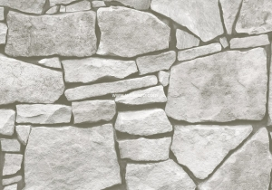 - Stone Wood Wallpaper - Stone Wood Wallpaper - 7508-1
