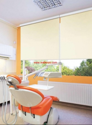 - Roller Blinds (Commercial) - Roller Blinds (Commercial) - Roller Blinds 2