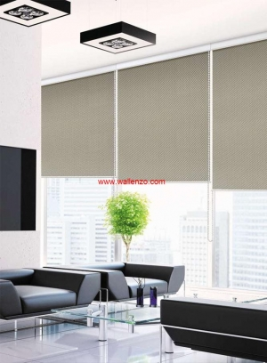- Roller Blinds (Commercial) - Roller Blinds (Commercial) - Roller Blinds 5