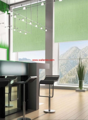 - Roller Blinds (Commercial) - Roller Blinds (Commercial) - Roller Blinds 8