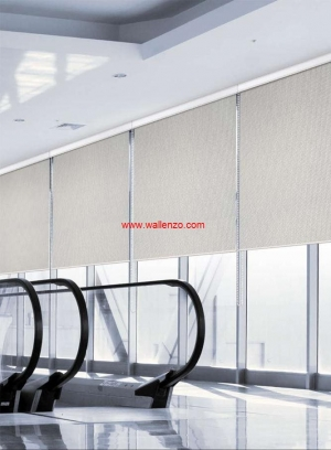 - Roller Blinds (Commercial) - Roller Blinds (Commercial) - Roller Blinds 9