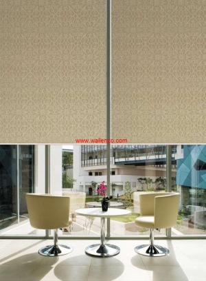 - Roller Blinds (Commercial) - Roller Blinds (Commercial) - Roller Blinds 12
