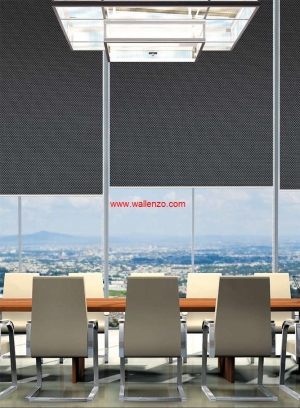 - Roller Blinds (Commercial) - Roller Blinds (Commercial) - Roller Blinds 15