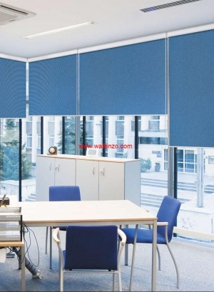 - Roller Blinds (Commercial) - Roller Blinds (Commercial) - Roller Blinds 18