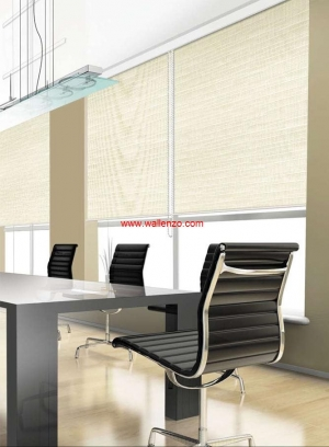 - Roller Blinds (Commercial) - Roller Blinds (Commercial) - Roller Blinds 19