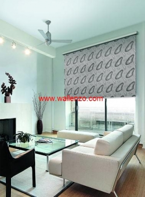 - Roller Blinds (Residential)  - Roller Blinds (Lifestyle) - RB Lifestyle 3