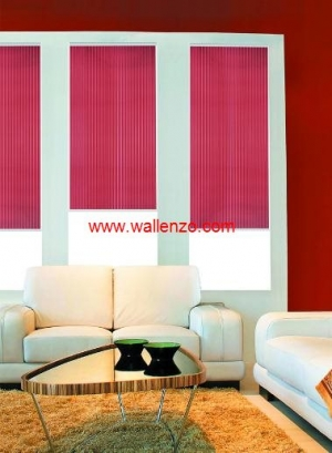 - Roller Blinds (Residential)  - Roller Blinds (Lifestyle) - RB Lifestyle 5