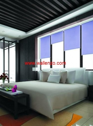 - Roller Blinds (Residential)  - Roller Blinds (Lifestyle) - RB Lifestyle 6