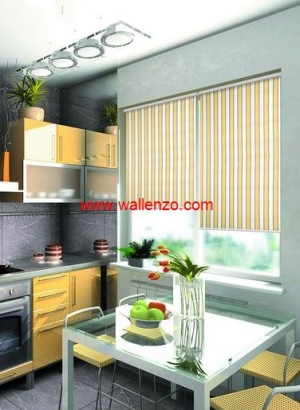 - Roller Blinds (Residential)  - Roller Blinds (Lifestyle) - RB Lifestyle 9