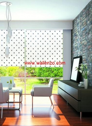 - Roller Blinds (Residential)  - Roller Blinds (Lifestyle) - RB Lifestyle 10