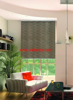 - Roller Blinds (Residential)  - Roller Blinds (Lifestyle) - RB Lifestyle 11