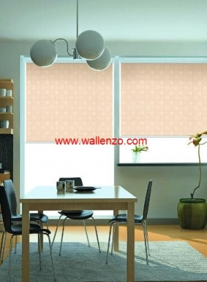 - Roller Blinds (Residential)  - Roller Blinds (Lifestyle) - RB Lifestyle 12