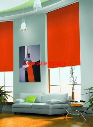 - Roller Blinds (Residential)  - Roller Blinds (Lifestyle) - RB Lifestyle 13